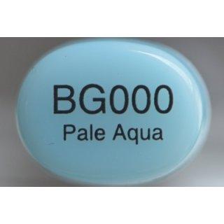 BG 000