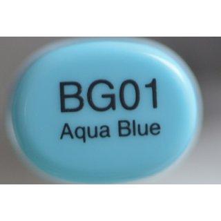 BG 01