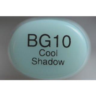 BG 10