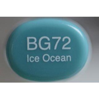 BG 72