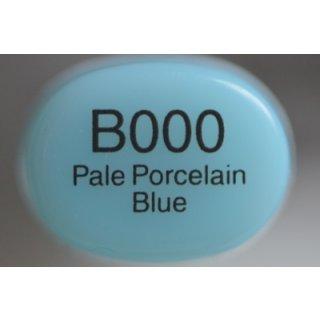 B 000