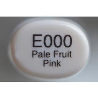 E 000