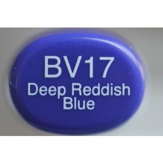 BV 17
