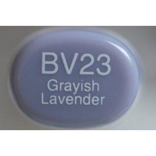 BV 23