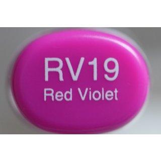 RV 19
