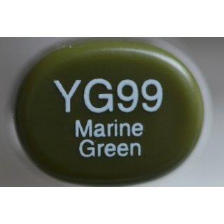 YG 99